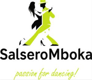 SalseroMboka_logo_green