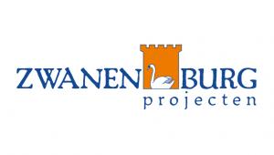 Zwanenburg Projecten